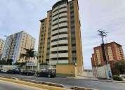 Apartamento en alquiler en av diego bautista urbaneja lecheria 2 dormitorios