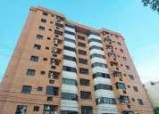 Apartamento en alquiler en el parque barquisimeto 3 dormitorios
