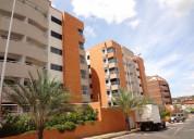 Apartamento en villa granada, fontainblue park