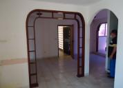 Vendo apartamento en villa central, puerto ordaz