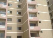 Apartamento en las calas suites, obra gris