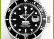 Compro relojes de marca llame whatsapp 04149085101