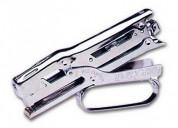 Grapadora ace clipper 702 casi nueva