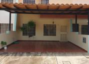 Town house conjunto res.los tamarindos san diego