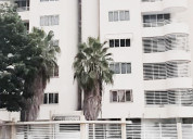 Se vende apartamento urb. la trigaleña - yap4