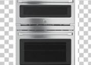 Reparacion cocinas hornos todos los modelos a domi