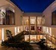 Hotel en venta Isla de Margarita