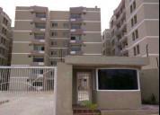 Vendo apartamento en las calas 1 (04249007893)
