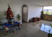 Se vende apartamento en urbanización araguaney
