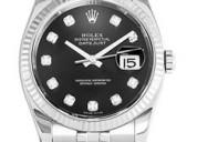 Relojes compro llame whatsap +584149085101 ccct