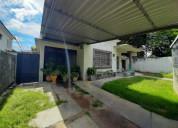 Sky group vende casa en valencia la viña foc-795