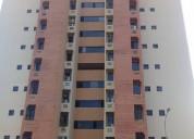 En venta apartamento en residencias las delicias