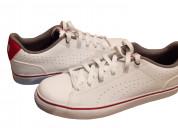 Zapatos puma importado