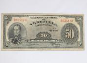 Numislibros compra tus billetes y monedas