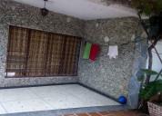 casa en venta urb. las mayas