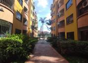 Sky group vende apartamento poblodo de san diego