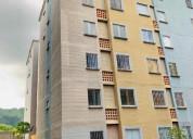 apartamento en terrazas de san diego. foa-1183