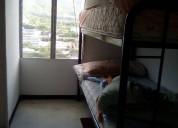 Apartamento en venta chacaito