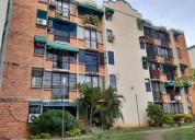 Apartamento en venta en residencias los laureles