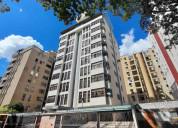 Sky group vende apartamento en mayabeque foa-1279