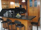 Vendo apartamento en la ciudad de mÉrida venezuela