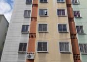 Vende apartamento en terrazas de san diego