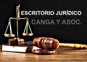 Constitucion de compaÑias.