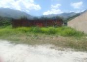 Terreno en venta en la josefina, san diego fot-096