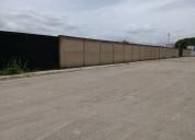 Se vende terreno paraparal, los guayos fot-097