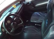 Vendo corsa 2001 2 puertas, usado. en buenas condi