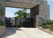 Sky group vende apartamento en la roca pampatar