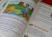 Tareas dirigidas a niños/as de 1ro a 6to grado