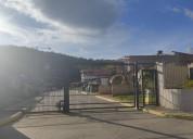Sky group vende casa en lomas de la hacienda