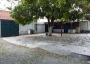 Terreno en alquiler en centro barquisimeto 1000 m2