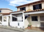 Venta casa villas de las caracaras san diego rcs20