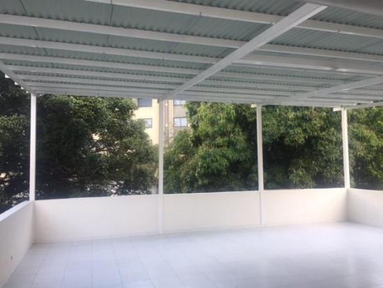 Montecristo local-oficina en alquiler