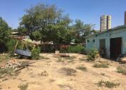 Terreno venta el milagro maracaibo +584126621818nc