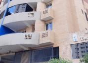 apartamento venta las chimeneas valencia rap106