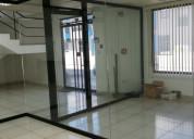 C.c. centro mayor, san diego, carabobo - fog-052