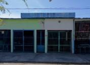Av. michelena, valencia, carabobo - fol-257
