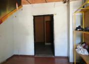 Av. michelena, valencia, carabobo - fol-258