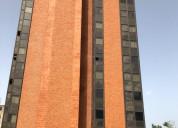 Torre trebol, lomas del este, carabobo - foof-32
