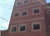 Sky group vende edificio en puerto cabelo foof-025