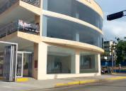 Venta locales desde 93 m2 cc plaza city - rlo1