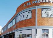 Venta local 82 m2 av. michelena de valencia rlo11