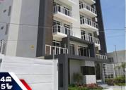 Apartamento en venta en gris ferrara la coromoto