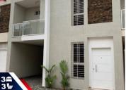Th venta villa melanie la coromoto +584126621818nc