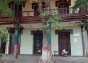 Casa/posada colonial en macuto, vargas. en venta