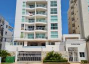 apartamento bolivar suites