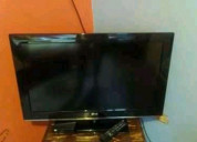 Tv plasma lcd